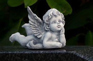 angel-2170849_640