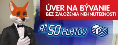 banner_980x320_uver_bez_zp_E