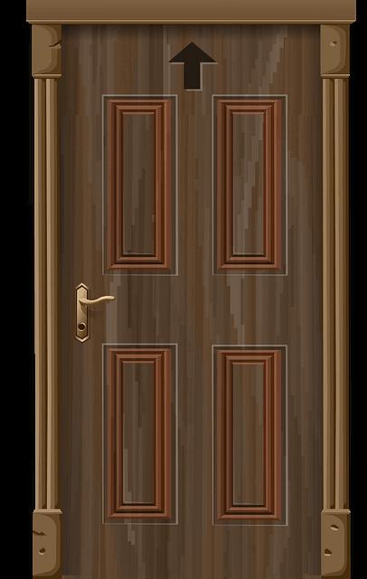 door-575967_640