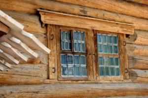 log-cabin-179273_1280