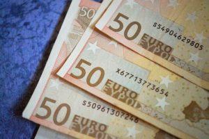 money-1858488_640-1-1