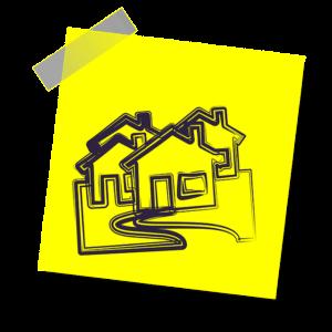 real-estate-1468143_640-1