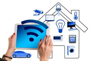 smart-home-3096219_640