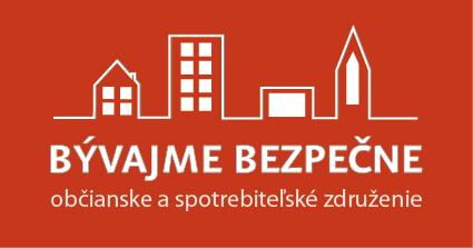 OZBB_logo-1