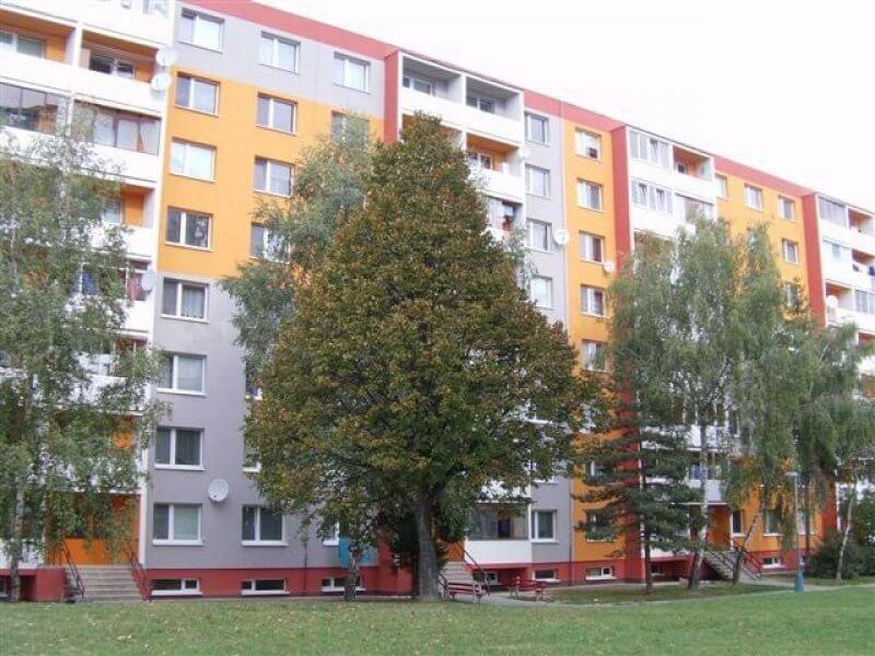 bytovy_dom_3