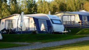 caravan-1008576_640