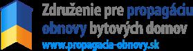 logo_280x75_zdruzenie_pre_propagaciu