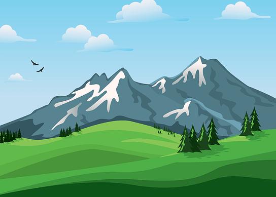mountains-3661319_640