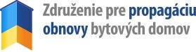 zdruzenie_pre_propagaciu-1